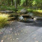 Premium Pond Nets